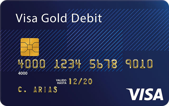 debit-gold-eng-640x404